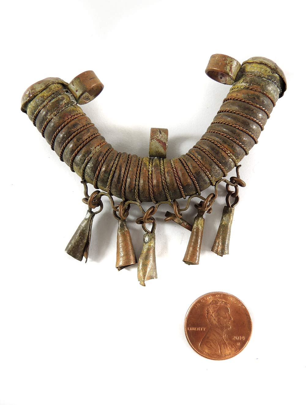 Ethiopian pendant silver africa old pendants ethnic jewelry mozeypictures Gallery