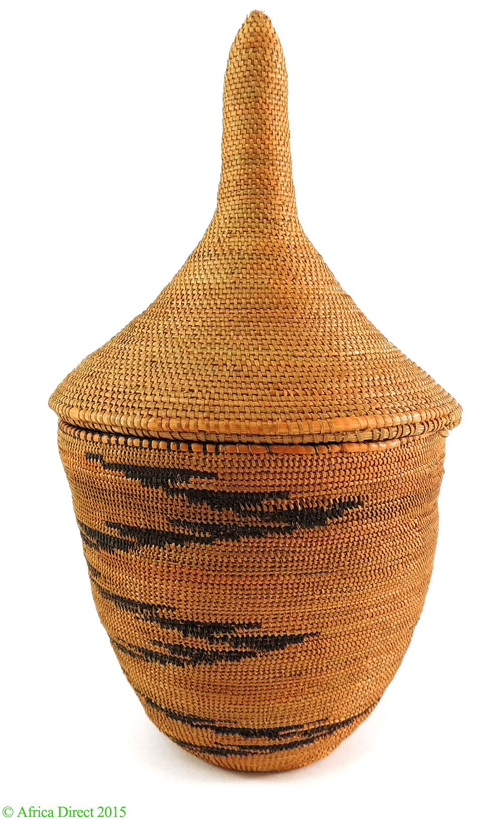 Cool African Traditional Basket - SW0915  Perfect Image Reference_258498.jpg